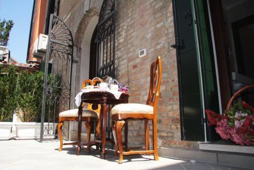 Photo 21 - Corte dei Santi