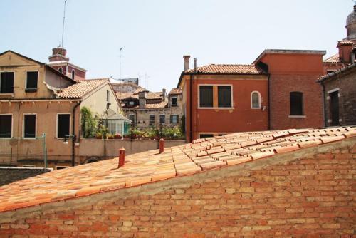 Photo 15 - Corte dei Santi