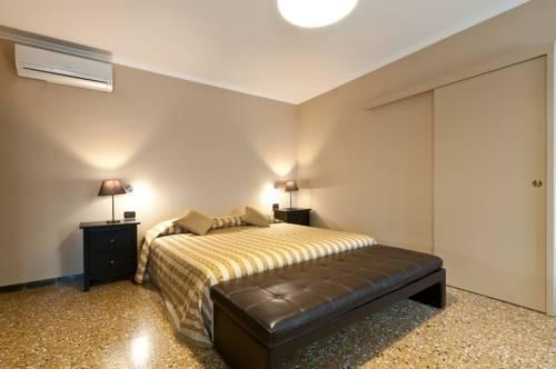 Foto 22 - Centrale Venice Apartments
