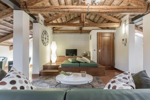 Photo 8 - Ca' del Monastero 7 Terrace