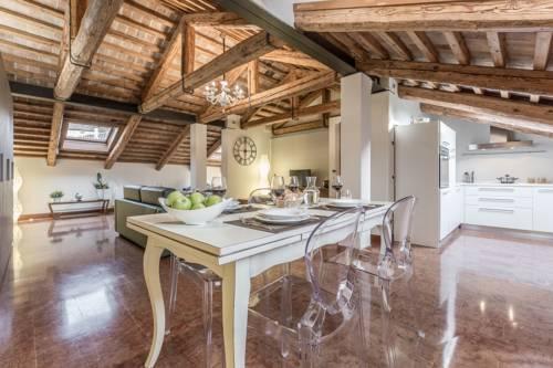 Photo 1 - Ca' del Monastero 7 Terrace