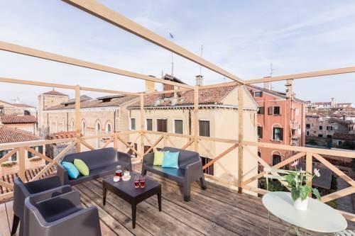 Photo 6 - Ca' del Monastero 7 Terrace