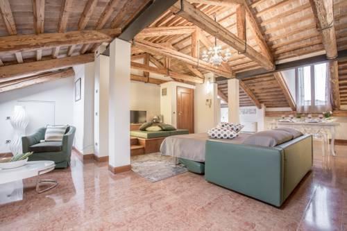 Photo 10 - Ca' del Monastero 7 Terrace