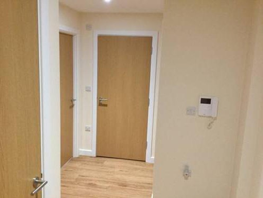 Photo 27 - Leicester Serviced Apartments - Le1 3Rg