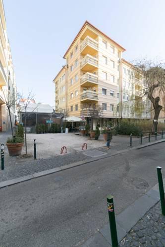 Photo 30 - Gozsdu Court Premier Apartment