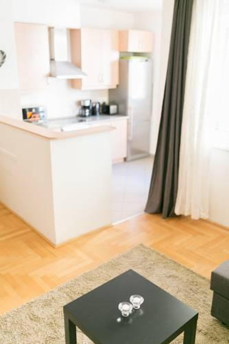 Photo 17 - Gozsdu Court Premier Apartment