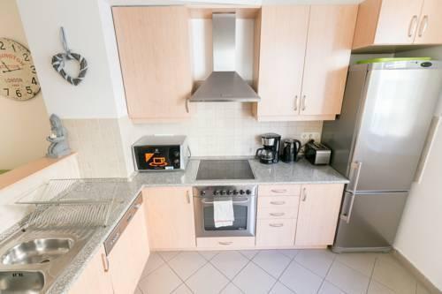 Photo 4 - Gozsdu Court Premier Apartment