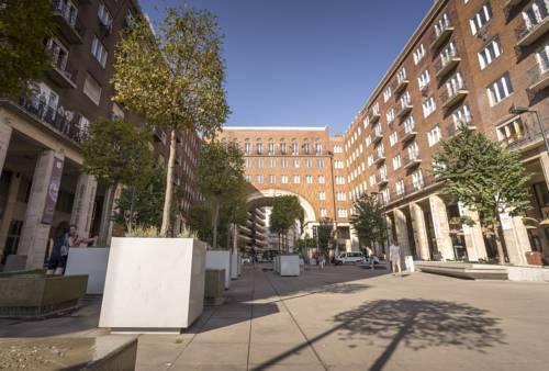 Photo 35 - Gozsdu Court Premier Apartment