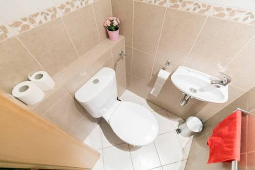 Photo 33 - Gozsdu Court Premier Apartment