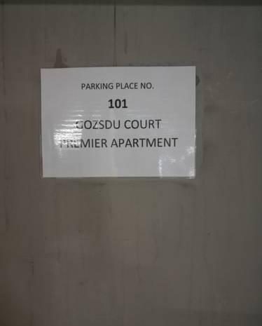 Photo 5 - Gozsdu Court Premier Apartment