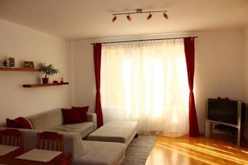 Foto 8 - Blanca Apartman