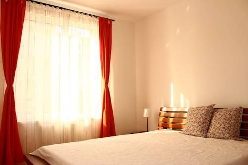 Foto 7 - Blanca Apartman