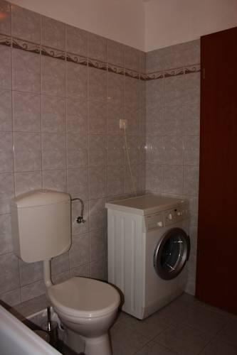 Foto 10 - Blanca Apartman
