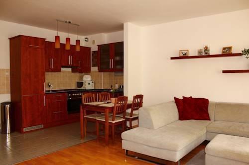 Foto 5 - Blanca Apartman