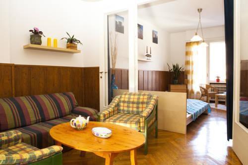 Foto 9 - Fakés Apartman