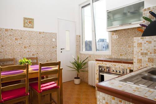 Foto 10 - Fakés Apartman