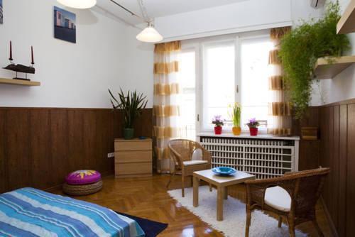 Foto 22 - Fakés Apartman