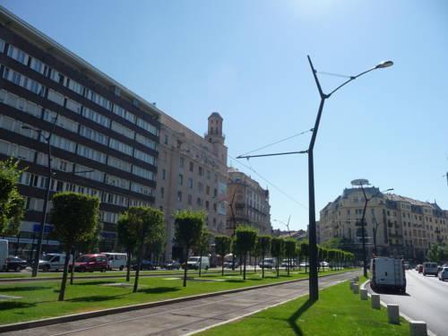 Foto 18 - Fakés Apartman
