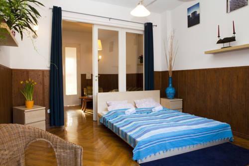 Foto 11 - Fakés Apartman