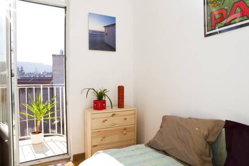 Foto 14 - Fakés Apartman