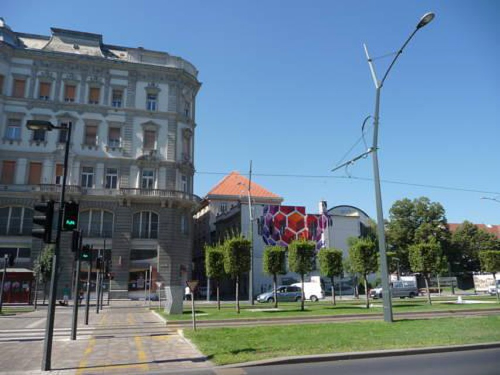 Foto 15 - Fakés Apartman