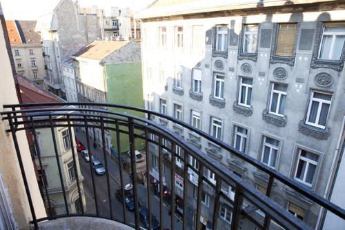 Foto 19 - Fakés Apartman