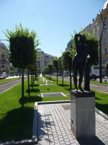 Foto 2 - Fakés Apartman