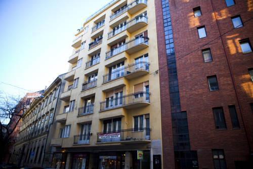 Foto 3 - Fakés Apartman