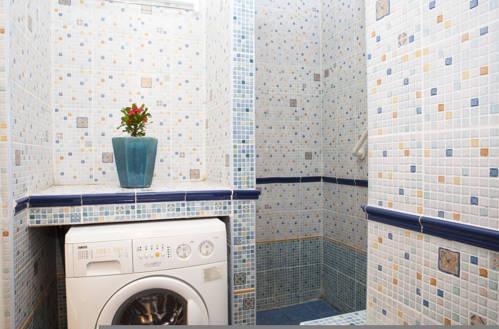 Foto 5 - Fakés Apartman
