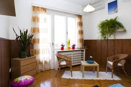 Foto 6 - Fakés Apartman