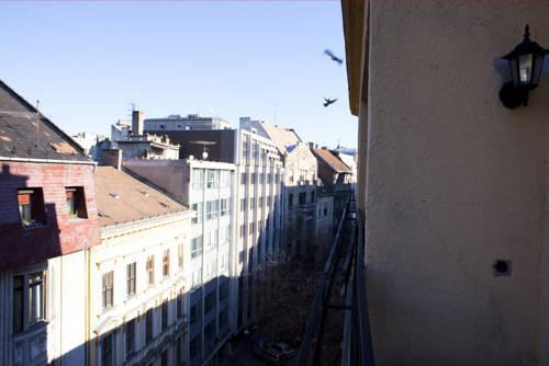 Foto 12 - Fakés Apartman