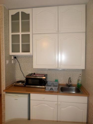 Foto 19 - Apartments Leslie