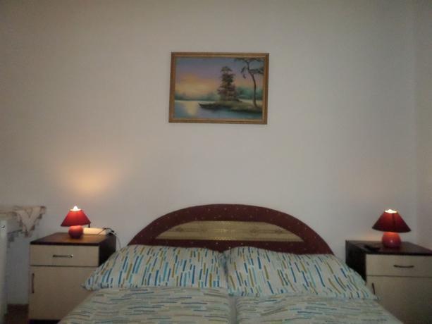 Foto 24 - Apartments Leslie