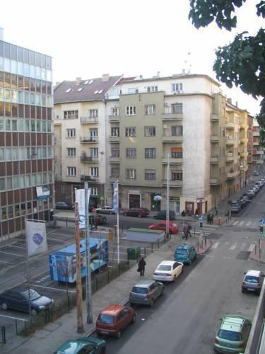 Foto 2 - Apartments Leslie