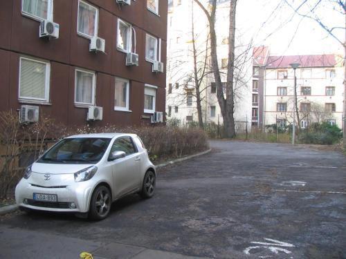 Foto 15 - Apartments Leslie
