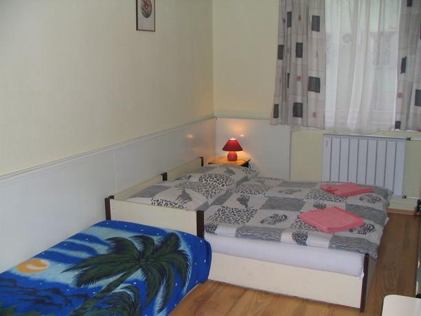 Foto 30 - Apartments Leslie