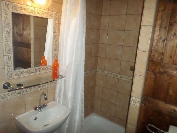 Foto 17 - Apartments Leslie