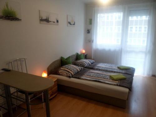 Foto 37 - Apartments Leslie