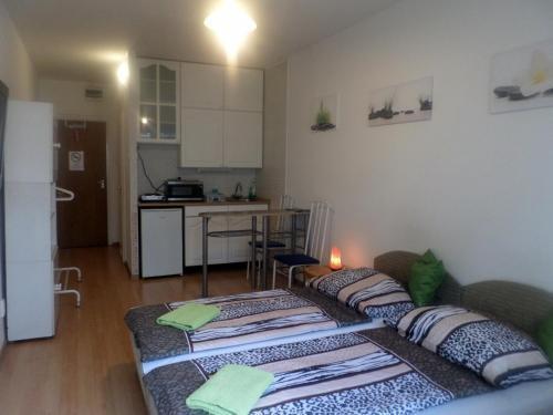 Foto 1 - Apartments Leslie