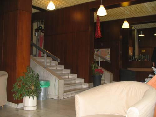 Foto 13 - Apartments Leslie