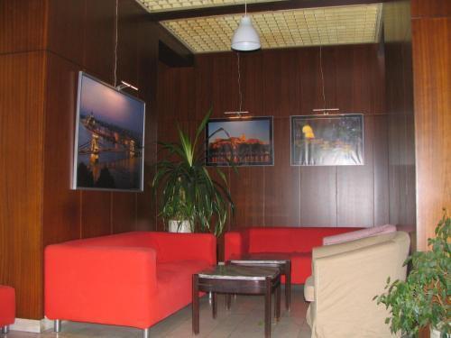 Foto 23 - Apartments Leslie