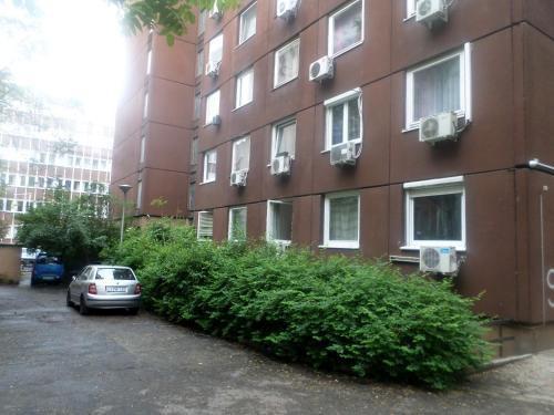 Foto 16 - Apartments Leslie