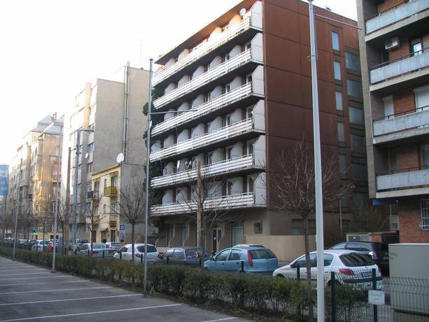 Foto 33 - Apartments Leslie