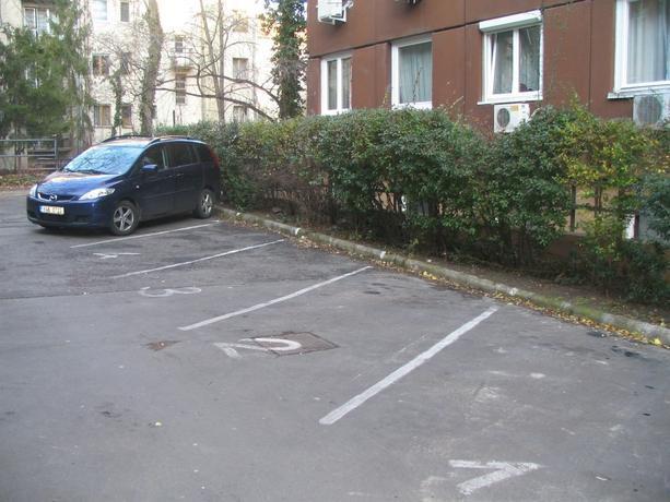 Foto 28 - Apartments Leslie