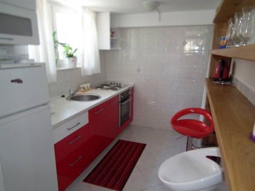 Photo 21 - Kamenita Apartment