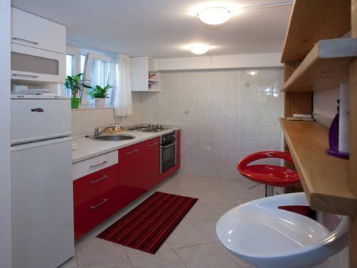 Photo 4 - Kamenita Apartment