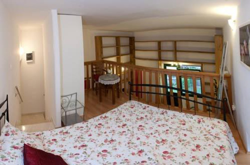 Photo 20 - Kamenita Apartment