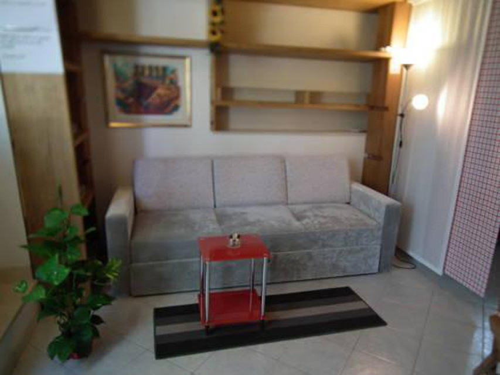 Photo 12 - Kamenita Apartment