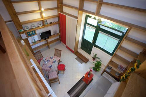 Photo 9 - Kamenita Apartment