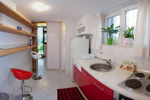 Photo 14 - Kamenita Apartment